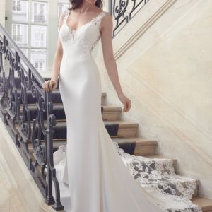 Robe de mariée AD Couture AD-2020-42 Omaya by Couture Nuptiale